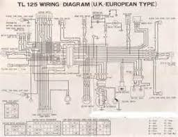 similiar honda wiring diagram keywords diagram arctic cat 300 atv parts honda motorcycle wiring diagrams