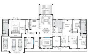 colonial house floor plans colonial reion house plans inspirational colonial house plans elegant colonial style homes