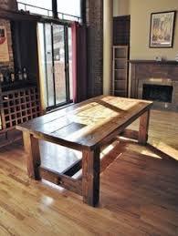 rustic elements furniture. Rustic Elements Furniture In IL - Cool Tables, Benches And Chairs  Custom-made! Rustic Elements Furniture U