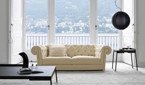nice living room with cream sofa 24 minimalist living room interior ideas in modern house