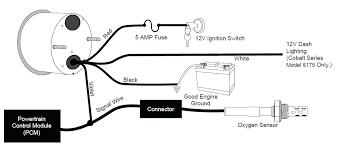 dodge ram fuel sending unit wiring fundacaoaristidesdesousamendes com dodge ram fuel sending unit wiring electric oil pressure gauge wiring diagram elegant temperature gauge wiring