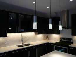 Modern Kitchen Designs For Small Kitchens White Porcelain Backsplash