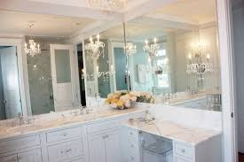 luxury bathroom furniture cabinets. luxurious bathroom with white beadboard vanity cabinets and drop down makeup luxury furniture