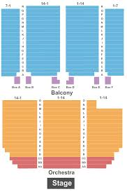 Billy Bobs Seating Chart Buy Rodney Carrington Tickets Seating Charts For Events