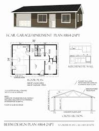 slab on grade home plans 23 lovely pics slab grade house plans
