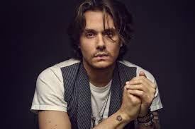 John Mayer's 'Sob Rock': Album Review ...