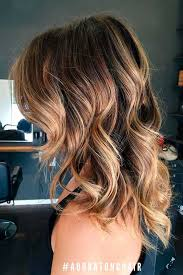 as well Best 25  Medium layered hairstyles ideas on Pinterest   Medium also  likewise Best 25  Medium hairstyles with bangs ideas on Pinterest in addition Best 10  Medium asymmetrical hairstyles ideas on Pinterest as well 70 Gorgeous Medium Hairstyles   Best Mid Length Haircut Ideas as well Best 25  Haircuts for medium hair ideas on Pinterest   Medium as well  as well  moreover  additionally . on haircuts for with medium hair