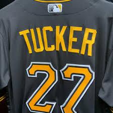 Baseball Coach in Concord, CA | Jonny Tucker | CoachUp