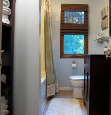 bathroom remodel how to. Fine Remodel Intended Bathroom Remodel How To N