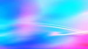 Light Pink Blue Background Download Wallpaper 1366x768 Lines Light Blue Pink Laptop