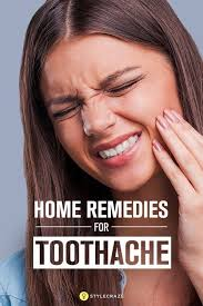 Pin on What Are The Contraindications Of Oral Care
