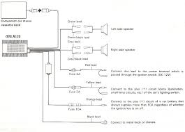 pioneer radio wiring harness color code wirdig gm radio wiring harness diagram additionally delco radio wiring