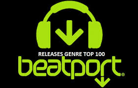 Beatport Top Charts Beatport Promotion Service Genre Releases Top 100 Contact For Price
