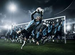 cool backgrounds hd 3d soccer. Soccer Wallpapers In Cool Backgrounds Hd