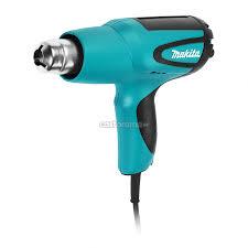 <b>Фен технический Makita HG5012K</b> - купите по низкой цене в ...