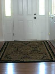door rugs indoor front door mats indoor front door rugs indoor indoor door rugs for