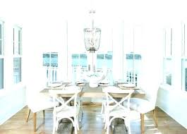 beach house chandeliers beach house chandelier best lighting setup for food photography beach house dining room