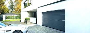 garage door opener lock manual garage door manual garage door lock garage doors home s sectional garage door opener lock