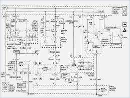 2001 kenworth w900 wiring diagram freddryer co kenworth w900 wiring diagram pdf famous kenworth w900 wiring schematic model simple diagram rh littleforestgirl 2001 kenworth w900 wiring diagram