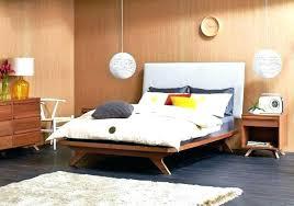 retro bed frame retro bed frame sets bedside tables vintage metal retro metal bed frames retro bed frame
