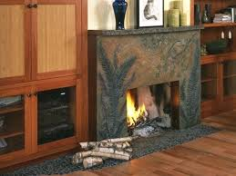 plants stained fireplace surrounds absolute port concrete surround cost concrete fireplace surround