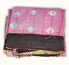pretty little things: kantha quilts & i have been wanting a kantha quilt for about a year now, Adamdwight.com