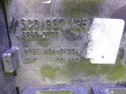 c fuse box vw passat passat cc  3c0937125 fuse box vw passat 2005 2009 passat cc 2009 2012 sharan