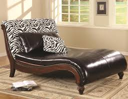Furniture Accessories:Best Comfortable Leather Lounge Chair With Ottoman  For Comfortable Interior Ideas Great Brown