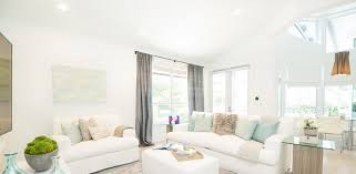 decorating new home in boca raton fl with city furniture