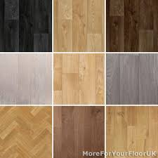 floor vinyl flooring rolls san jose cost of sheet roll out vinyl wood flooring