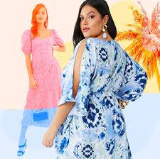 Incredible dresses ideas for sunny days Style Image Cosmopolitancom 25 Summer Wedding Guest Dresses For 2019 What To Wear To Summer