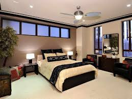Small Picture 100 Home Design Tips In Hindi 25 Cheap Home Decor Ideas