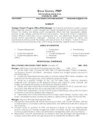 Assistant Project Manager Resume Manager Resume Sample Assistant