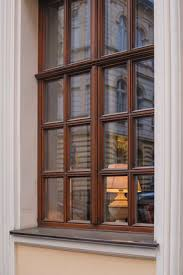 wooden window frame. Wonderful Frame A Doublehung Wooden Window Frame Will Cost About 550 To 750 Per Window  Small Casement 650 850 Throughout Wooden Window Frame W