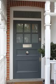 grey front doors for sale. 1930s-door-resized.jpg 1,584×2,376 pixels grey front doors for sale o