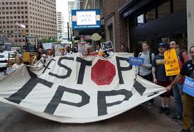 will the tpp rise from the dead the washington post