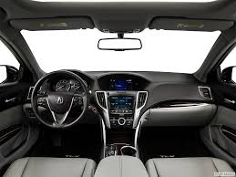 acura 2015 tlx white. acura tlx interior 2015 tlx white