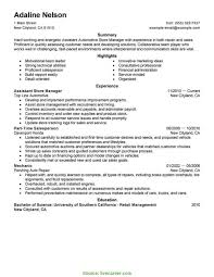 Assistant Property Manager Resume Examples Briliant Property Cv Examples Gallery Of Assistant Property Manager 50