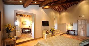 Arredamento Toscano Foto : Villa armena