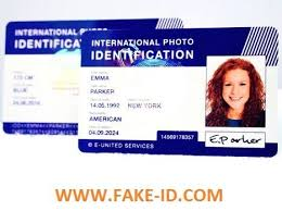 Products By Pin Hologram Holograms Fake Scannable On With Online Novelty Photo Id Passport