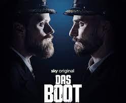 ZDF |