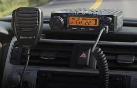 Midland Radio Frequency Chart Why Gmrs For Two Way Radio Communication Midland Radio