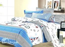 nautical bedding set nautical bedding sets nautical bedroom nautical bedding sets nautical themed bedroom interior decorating