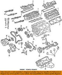 nissan zx engine diagram nissan get image about 1987 nissan 300zx engine diagram 1987 home wiring diagrams