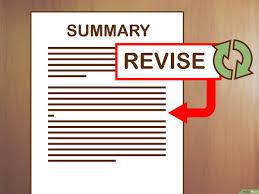 Kata review berasal dari bahasa inggris, yakni re yang berarti 'mengulang' dan view yang. 3 Cara Untuk Meringkas Jurnal Artikel Wikihow