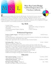 Collection Of Solutions Mary Kay Beauty Consultant Job Description