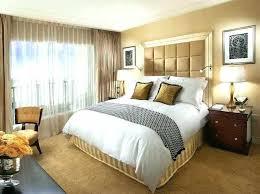 Small Apartment Bedroom Decorating Ideas Adorable Decorating Ideas For Small Spaces Bedroom Lillypond