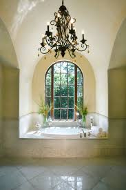 Arched Bathroom Mirror Design Hdsocietyfo