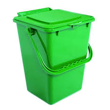 composting containers for kitchen compost bin kitchen kitchen composting containers kitchen composting containers compost bin kitchen