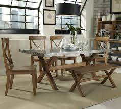 dining room chair round wood kitchen table big dining room table